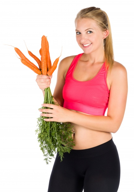 Wellness Program : Building a Health Promotion Program.